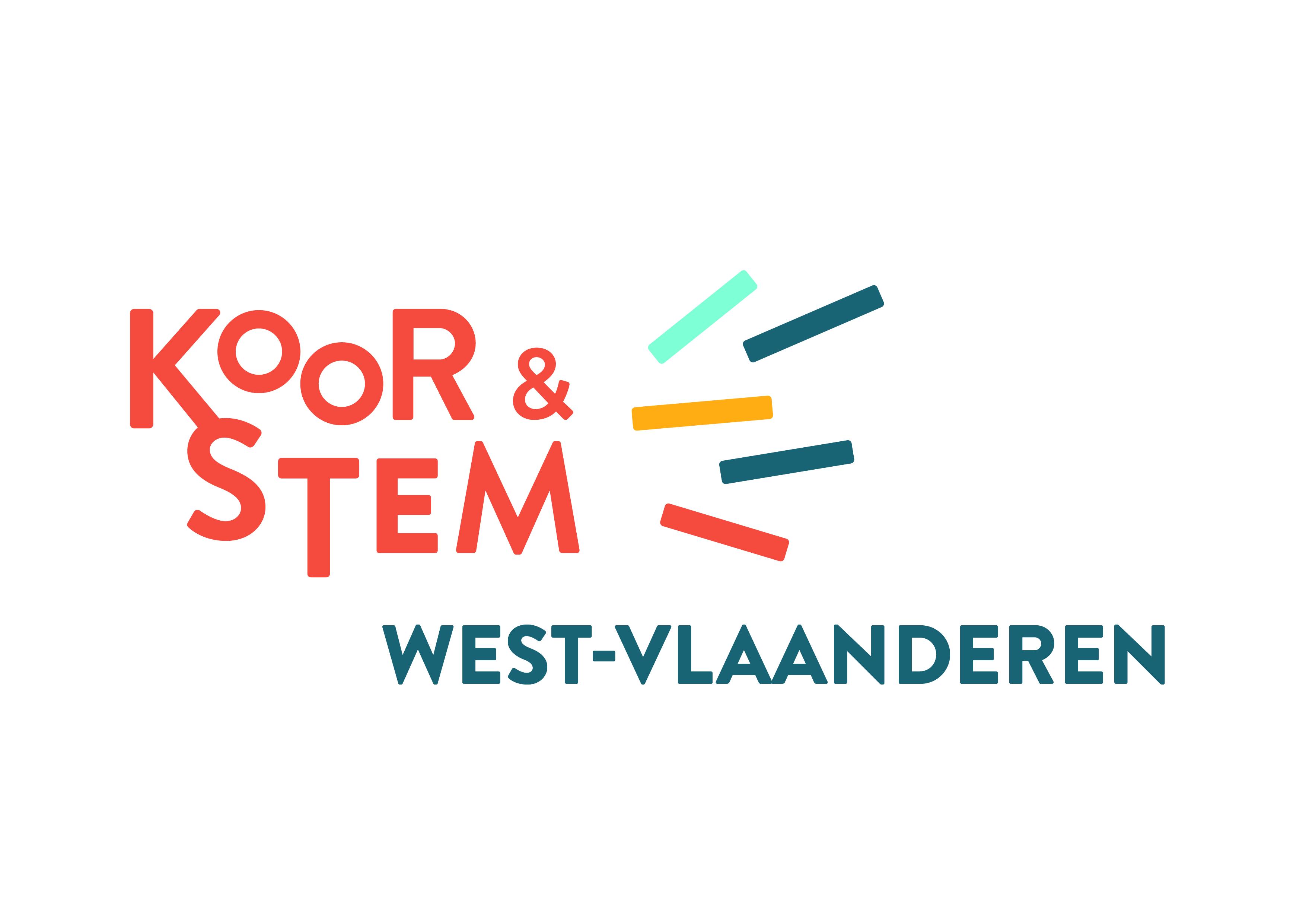 West-Vlaanderen.jpg